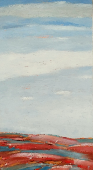 Abstraction 20|PinturadeKestutisj| Compra arte en Flecha.es