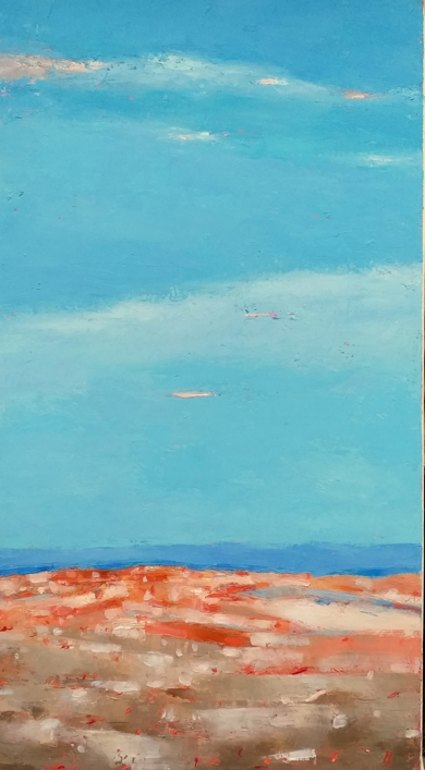Abstraction 23|PinturadeKestutisj| Compra arte en Flecha.es