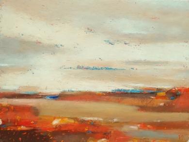 Abstraction 17|PinturadeKestutisj| Compra arte en Flecha.es