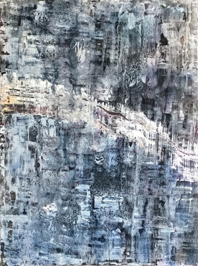 Sin título|PinturadeEnric Correa| Compra arte en Flecha.es