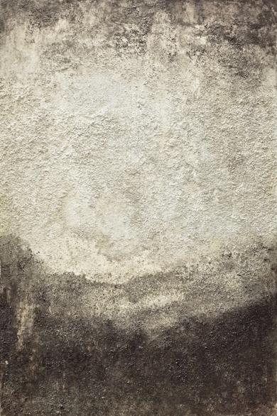 Advance|PinturadeRamon Vintró| Compra arte en Flecha.es