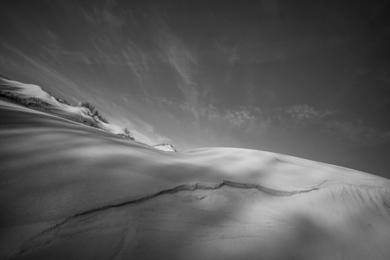 Traces de Sable - 1120548|FotografíadeJC Pratt| Compra arte en Flecha.es