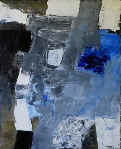 Abstraction-Lyrique-10-l PinturadeAurelie Jeannin  Compra arte en Flecha.es