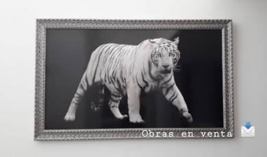 -GII | Compra arte en Flecha.es