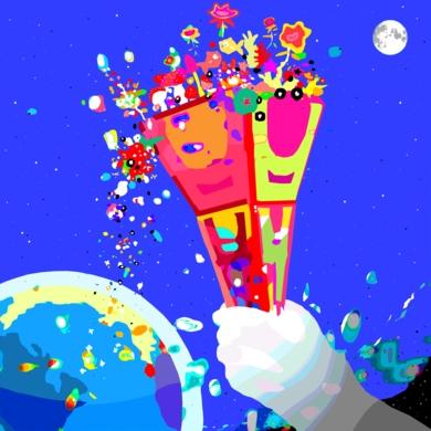Mariposas de Libertad|DigitaldeALEJOS| Compra arte en Flecha.es