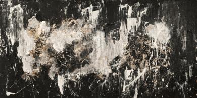 Movimento I|PinturadeInes Capella| Compra arte en Flecha.es