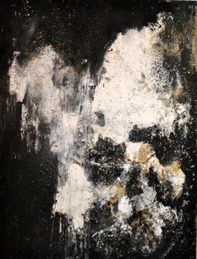 Arena|PinturadeInes Capella| Compra arte en Flecha.es