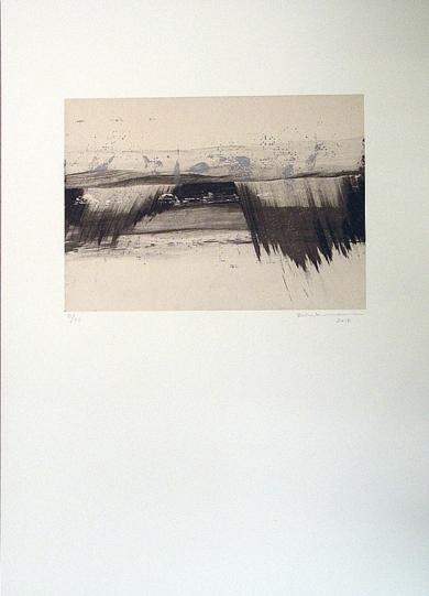 Suite China (II)|DibujodeEnrique Brinkmann| Compra arte en Flecha.es