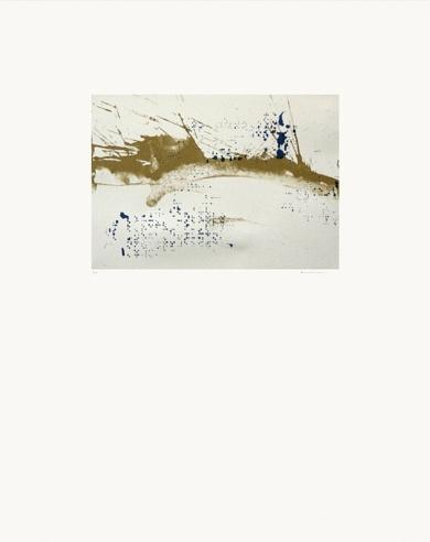 Suite China (IV)|DibujodeEnrique Brinkmann| Compra arte en Flecha.es