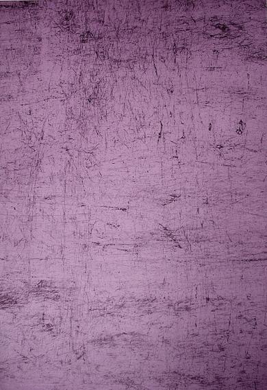 Filamentos con Fondo Violeta|Obra gráficadeEnrique Brinkmann| Compra arte en Flecha.es