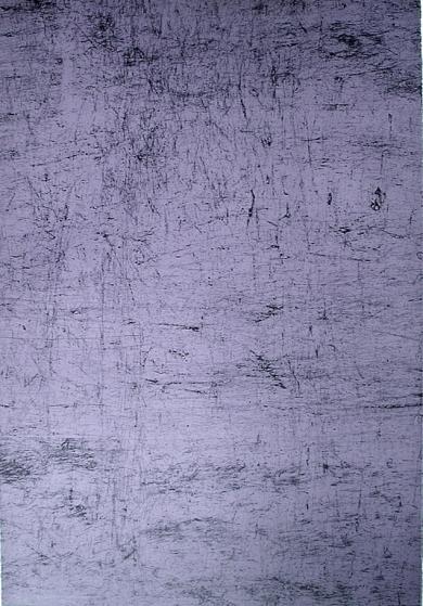 Filamentos con Fondo Azul|Obra gráficadeEnrique Brinkmann| Compra arte en Flecha.es
