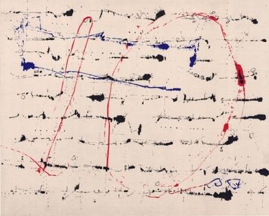 Sin Título|IlustracióndeEnrique Brinkmann| Compra arte en Flecha.es