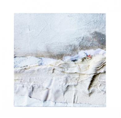 PAISAJE|CollagedeJulia Fragua| Compra arte en Flecha.es