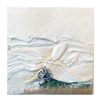 PAISAJE CON ÁRBOL|CollagedeJulia Fragua| Compra arte en Flecha.es