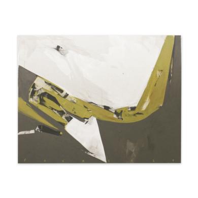 ARAKI|PinturadePalma Alvariño| Compra arte en Flecha.es