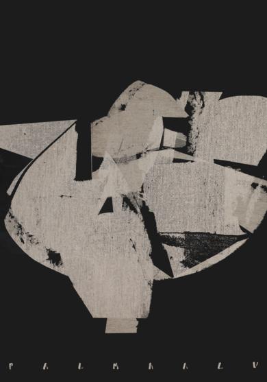 BEREZI|DigitaldePalma Alvariño| Compra arte en Flecha.es