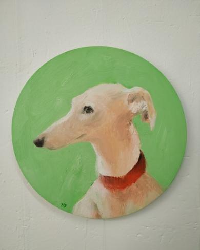 Fresh|PinturadePilar Álvarez| Compra arte en Flecha.es