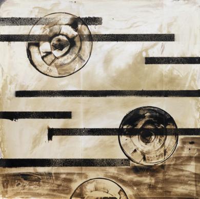 La Siembra|FotografíadePasquale Caprile| Compra arte en Flecha.es