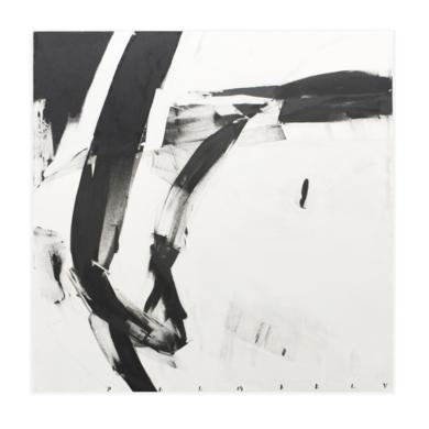 TARO|PinturadePalma Alvariño| Compra arte en Flecha.es