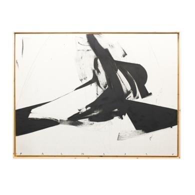 UMMA|PinturadePalma Alvariño| Compra arte en Flecha.es