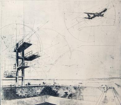 Wenceslao Robles | Compra arte en Flecha.es