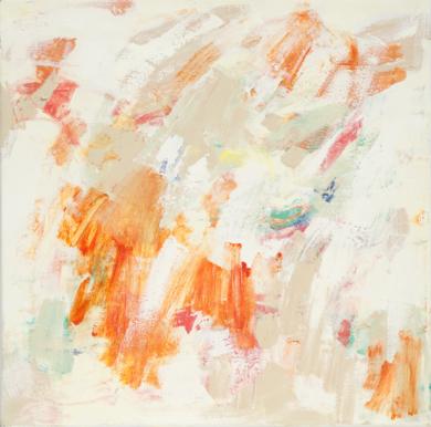 Abstracción|PinturadeSusana Sancho| Compra arte en Flecha.es