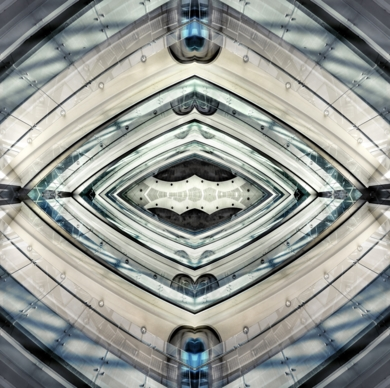 GEOMETRICAL 2|FotografíadeJesús M. Chamizo| Compra arte en Flecha.es