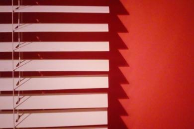 Colección: PALE|FotografíadeLizmenta| Compra arte en Flecha.es