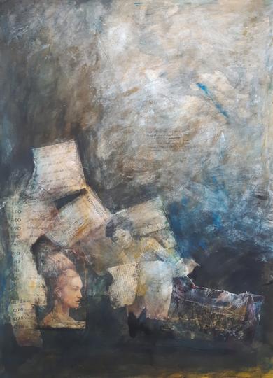 Robert van Bolderick | Compra arte en Flecha.es