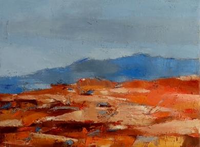 Abstraction 35|PinturadeKestutisj| Compra arte en Flecha.es