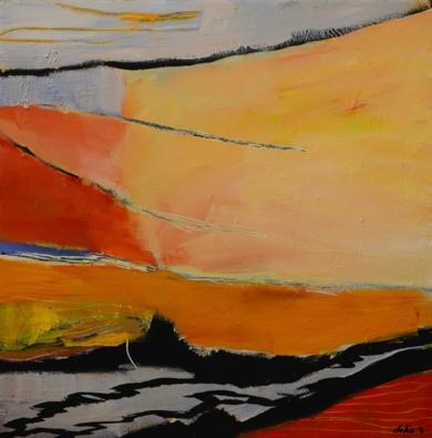 Moods ( serie )|PinturadeDelio Sánchez| Compra arte en Flecha.es