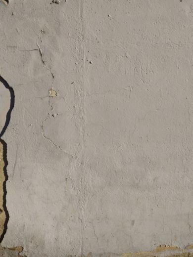 Colección: Lo-Phy|FotografíadeLizmenta| Compra arte en Flecha.es