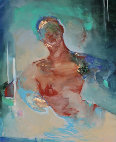Continuity 3|PinturadeMagdalena Morey| Compra arte en Flecha.es