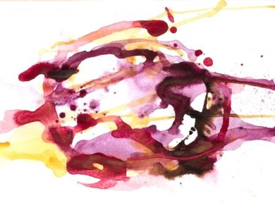 Broken Land XXIV|PinturadeMina Cid| Compra arte en Flecha.es