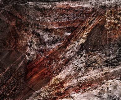 Disruptive Color|DigitaldeKantfish| Compra arte en Flecha.es
