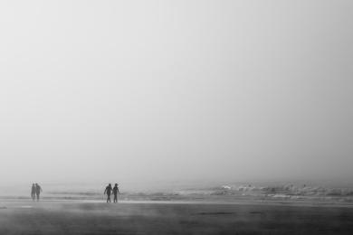 THEY SEEM HARMLESS Nº4|FotografíadeÁlvaro De la Herrán| Compra arte en Flecha.es