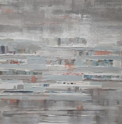 Sur|CollagedeMay Pérez| Compra arte en Flecha.es