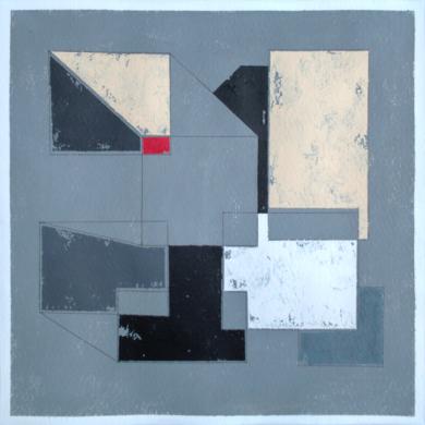 Space 22b|PinturadeLuis Medina| Compra arte en Flecha.es