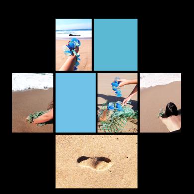 Cuerpo raro en azul celeste 1|DigitaldeLisa| Compra arte en Flecha.es