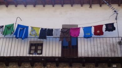 No titulada|FotografíadeLizmenta| Compra arte en Flecha.es