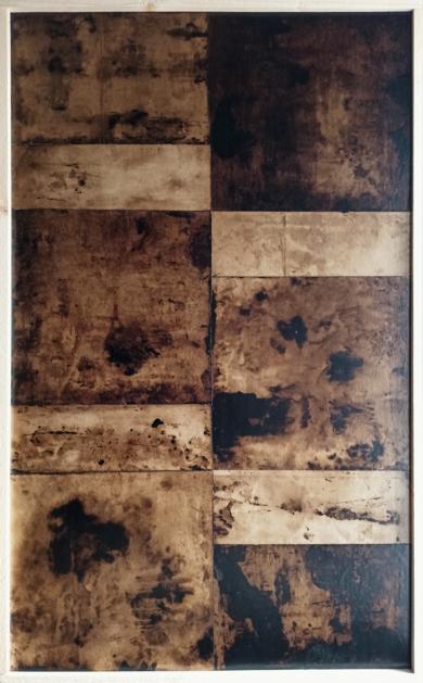 Areas|PinturadeRamon Vintró| Compra arte en Flecha.es