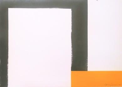 GEOMETRICO 60 - EDICION 12un.|Pinturadealberto latini| Compra arte en Flecha.es