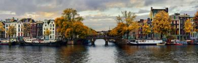 Amsterdam|FotografíadeLeticia Felgueroso| Compra arte en Flecha.es