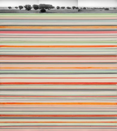 Abstract landscape 7 FotografíadeSusana Sancho  Compra arte en Flecha.es
