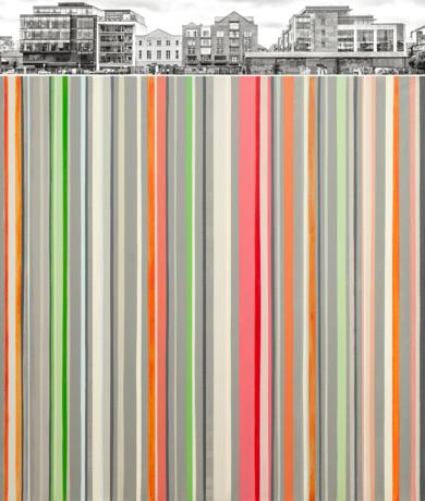 Abstract landscape 8|FotografíadeSusana Sancho| Compra arte en Flecha.es