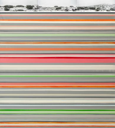 Abstract landscape 9|FotografíadeSusana Sancho| Compra arte en Flecha.es