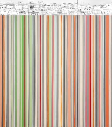 Abstract landscape 10|FotografíadeSusana Sancho| Compra arte en Flecha.es