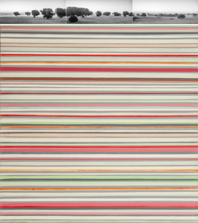 Abstract landscape 12|FotografíadeSusana Sancho| Compra arte en Flecha.es