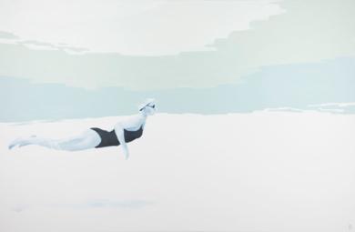 emmǝ izq|PinturadeAna Patitú| Compra arte en Flecha.es
