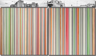 Emotional urban landscape 2|FotografíadeSusana Sancho| Compra arte en Flecha.es